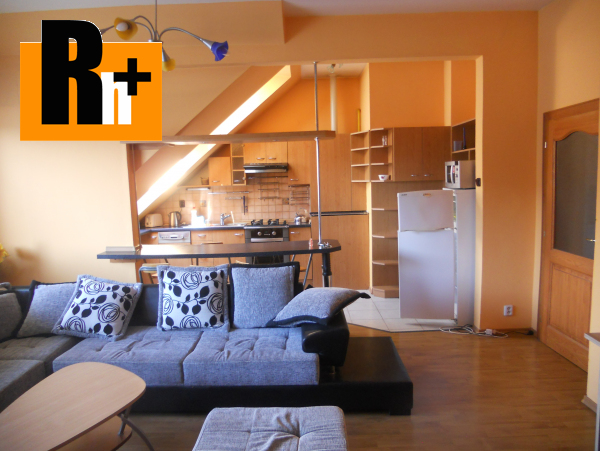 Foto Na predaj Košice-Sever VIDEOPREHLIADKA 2 izbový byt