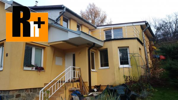Foto Rodinný dom na predaj Prešov .