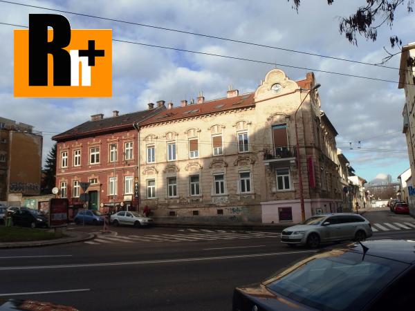 Foto Bratislava-Staré Mesto Beskydská na predaj 3 izbový byt - TOP ponuka