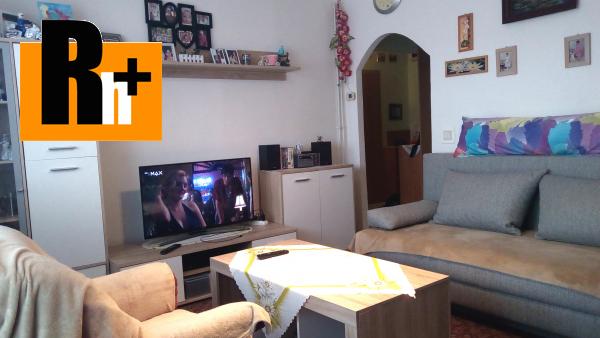 Foto Na predaj Trenčín Soblahovská 2 izbový byt - rezervované