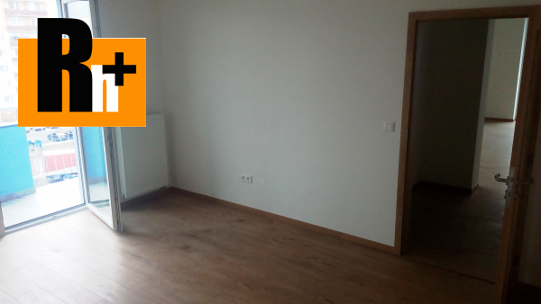 3. obrázok Dubnica nad Váhom Bratislavská 2 izbový byt na predaj - novostavba