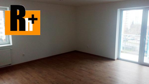 4. obrázok Dubnica nad Váhom Bratislavská 2 izbový byt na predaj - novostavba