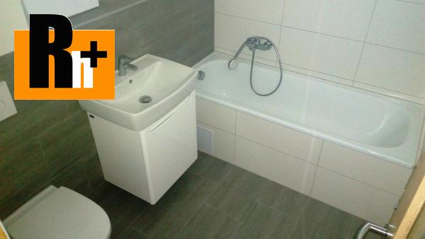 5. obrázok Dubnica nad Váhom Bratislavská 2 izbový byt na predaj - novostavba