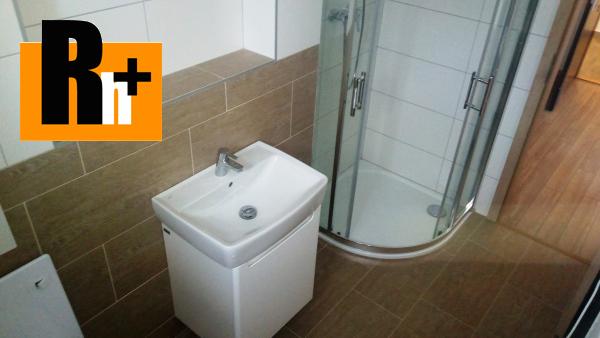 2. obrázok 1 izbový byt na predaj Dubnica nad Váhom Štúrová - novostavba