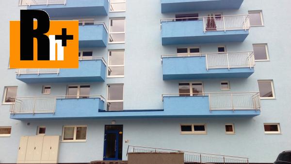 4. obrázok 1 izbový byt na predaj Dubnica nad Váhom Štúrová - novostavba