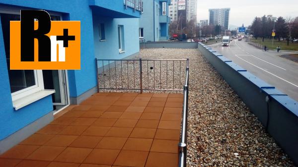 5. obrázok 1 izbový byt na predaj Dubnica nad Váhom Štúrová - novostavba
