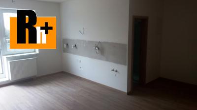 1 izbový byt na predaj Dubnica nad Váhom Štúrová - novostavba