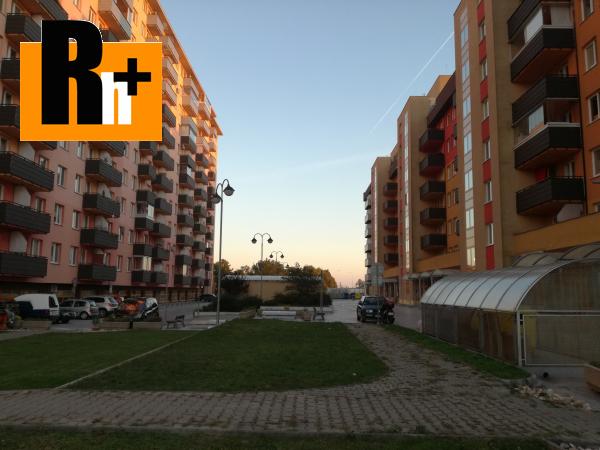 Foto 1 izbový byt na predaj Bratislava-Petržalka Vyšehradská - znížená cena