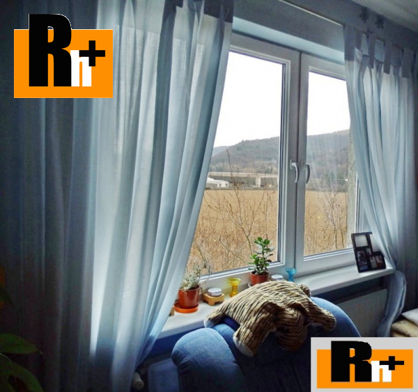 Foto 2 izbový byt Dubnica nad Váhom Centrum na predaj - znížená cena