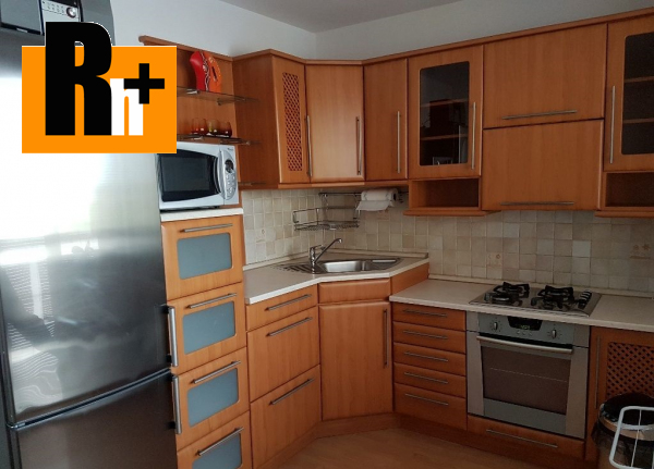Foto 3 izbový byt Trnava Na Hlinách na predaj - TOP ponuka