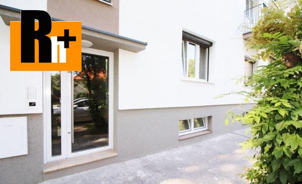 Foto Garzónka na predaj Bratislava-Ružinov Oravská - TOP ponuka