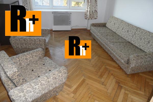 Foto Na predaj Bratislava-Rača Hubeného 2 izbový byt - TOP ponuka