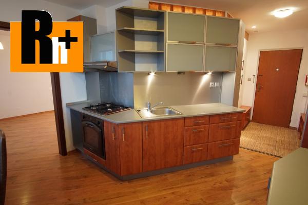 Foto 2 izbový byt na predaj Žilina Vlčince VIDEOOBHLIADKA - exkluzívne v Rh+