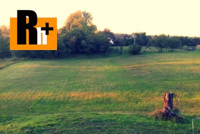 Pozemek pro bydlení na prodej Šenov Šenov Řadová - se stavebním povolením