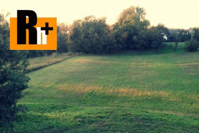 Pozemek pro bydlení na prodej Šenov Šenov Řadová - se stavebním povolením 2