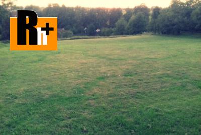 Pozemek pro bydlení na prodej Šenov Šenov Řadová - se stavebním povolením 3