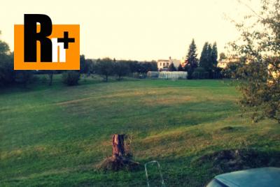 Pozemek pro bydlení na prodej Šenov Šenov Řadová - se stavebním povolením 4