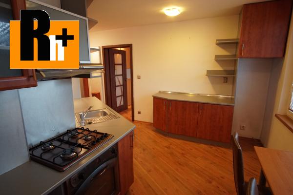 Foto Žilina Vlčince 2 izbový byt na predaj - ihneď k dispozícii