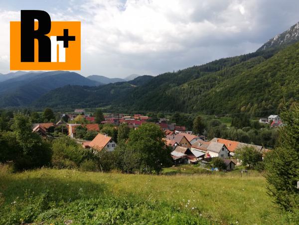 Foto Vidiecky dom na predaj Stankovany - Rojkov - TOP ponuka