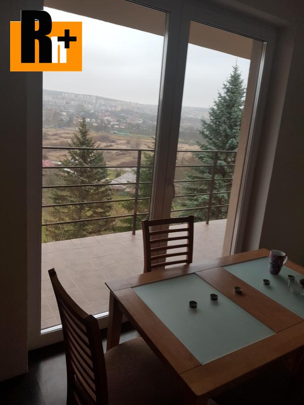 Foto Košice-Sever Podhradová na predaj rodinný dom