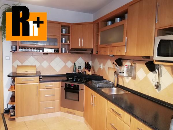 Foto Žilina Hájik na predaj 2 izbový byt