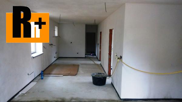 Foto Na predaj Svinná 4 izbový byt - rezervované