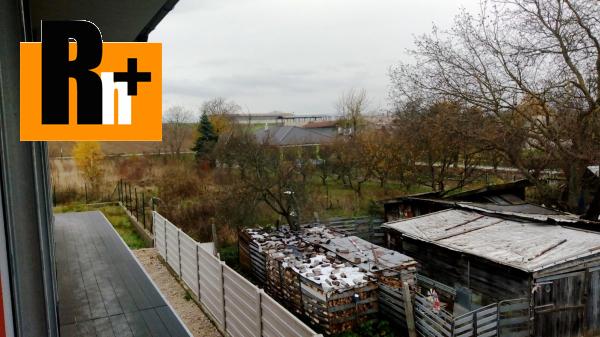 7. obrázok Na predaj Svinná 4 izbový byt - vo výstavbe