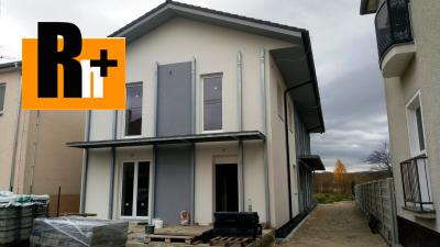 3 izbový byt na predaj Svinná - s balkónom