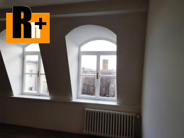 Foto Bratislava-Staré Mesto Gunduličová 2 izbový byt na predaj - TOP ponuka
