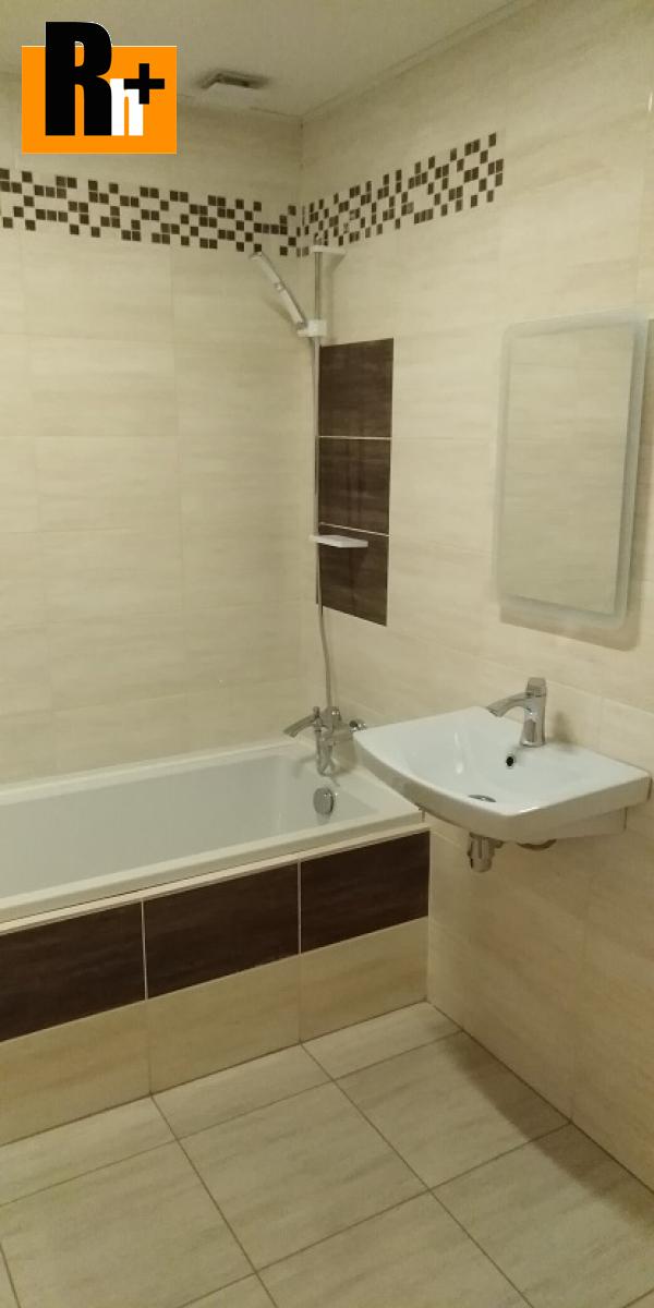 Foto Žilina Vlčince po rekonštrukcii 3 izbový byt na predaj