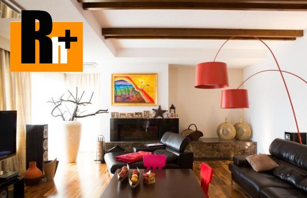 Foto Rodinný dom na predaj Limbach Kamenice - TOP ponuka