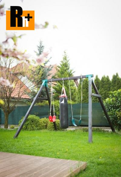 Rodinný dom na predaj Limbach Kamenice - TOP ponuka 16