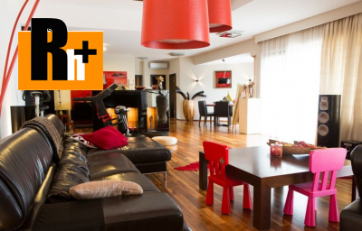 Rodinný dom na predaj Limbach Kamenice - TOP ponuka 1