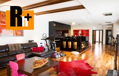 Rodinný dom na predaj Limbach Kamenice - TOP ponuka 2