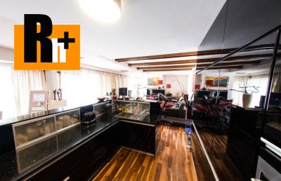 Rodinný dom na predaj Limbach Kamenice - TOP ponuka 3