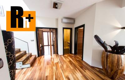 Rodinný dom na predaj Limbach Kamenice - TOP ponuka 5
