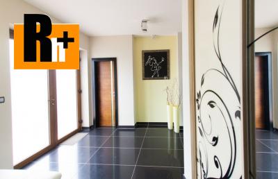Rodinný dom na predaj Limbach Kamenice - TOP ponuka 6