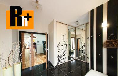 Rodinný dom na predaj Limbach Kamenice - TOP ponuka 7
