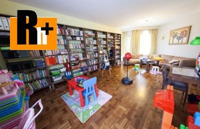 Rodinný dom na predaj Limbach Kamenice - TOP ponuka 8