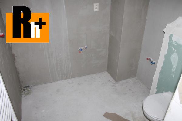 11. obrázok Lednické Rovne Majerská na predaj 3 izbový byt - exkluzívne v Rh+