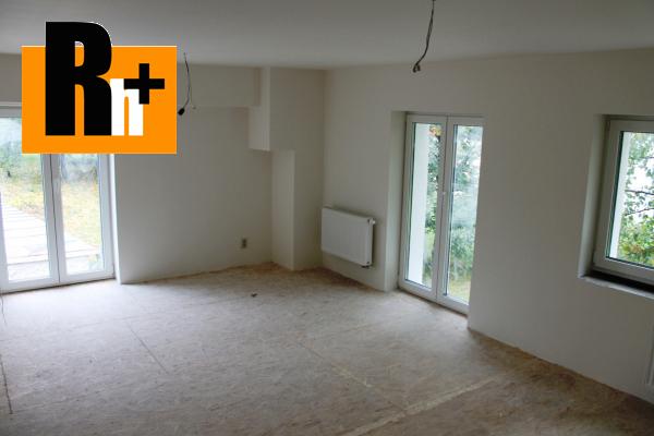 12. obrázok Lednické Rovne Majerská na predaj 3 izbový byt - exkluzívne v Rh+