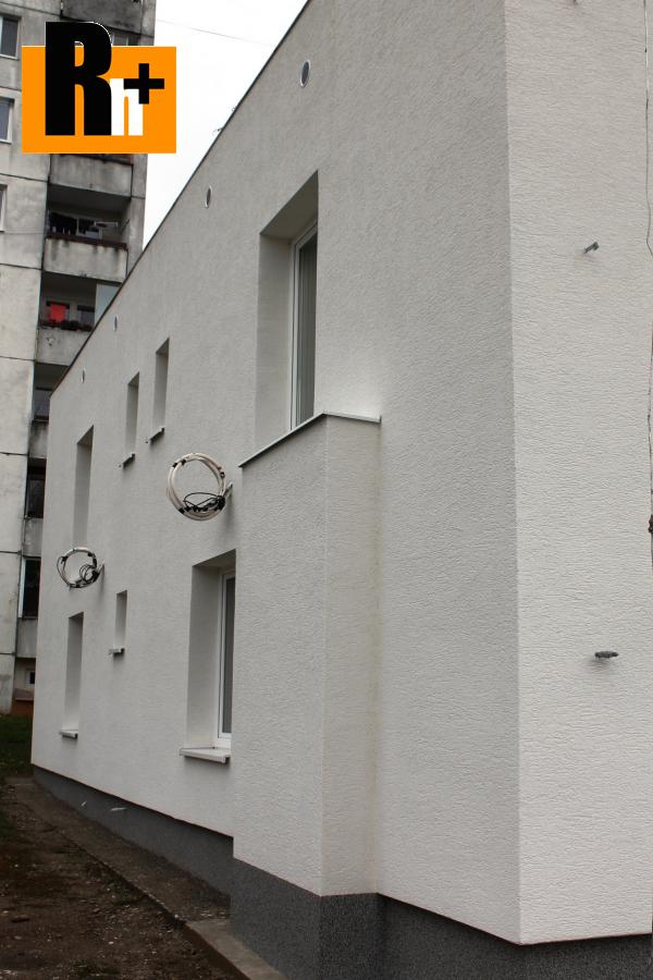 2. obrázok Lednické Rovne Majerská na predaj 3 izbový byt - exkluzívne v Rh+