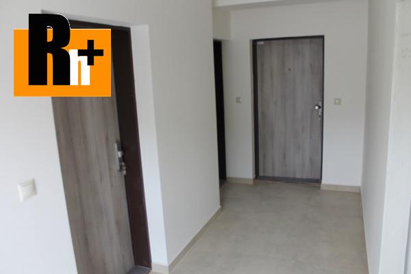 3. obrázok Lednické Rovne Majerská na predaj 3 izbový byt - exkluzívne v Rh+