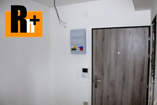4. obrázok Lednické Rovne Majerská na predaj 3 izbový byt - exkluzívne v Rh+