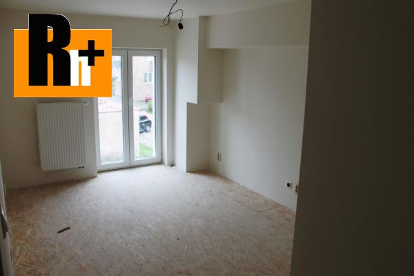 8. obrázok Lednické Rovne Majerská na predaj 3 izbový byt - exkluzívne v Rh+
