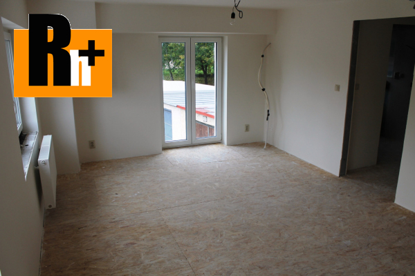 9. obrázok Lednické Rovne Majerská na predaj 3 izbový byt - exkluzívne v Rh+