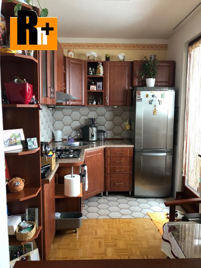 3 izbový byt Vysoké Tatry na predaj - s balkónom