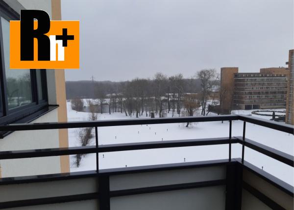Foto Bratislava-Petržalka Antolská 2 izbový byt na predaj - TOP ponuka