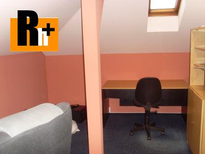 Kancelář na pronájem Ostrava Mariánské Hory Novoveská - ihned k dispozici