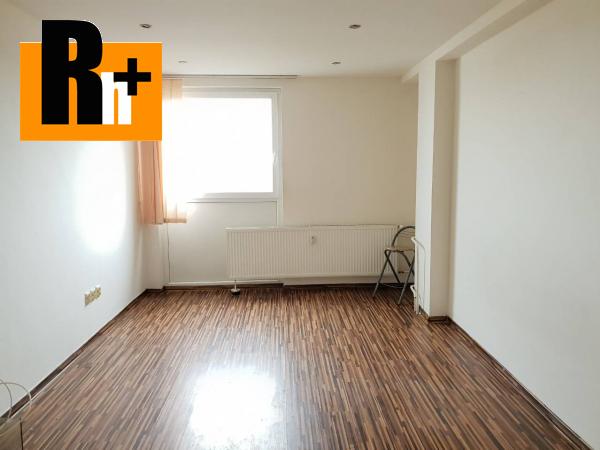 Foto 2 izbový byt na predaj Bratislava-Vrakuňa Stavbárska - TOP ponuka